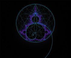 Sacred Geometry - Basics.. - Temple Illuminatus