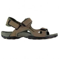 Karrimor Antibes férfi szandál Antibes, Gladiator Sandals, Shoes, Fashion, Moda, Zapatos, Shoes Outlet, Fashion Styles, Shoe