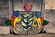 Resultado de imagem para artes visuais desenho grafite