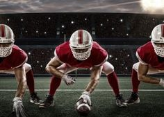 Online NFL Betting - NFC East Preview and Odds to Win SB51