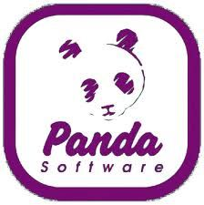Free Antivirus Online   The first free cloud antivirus software against viruses. Panda software antivirus for PC