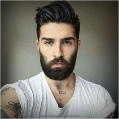 men afro hair styles i legs otter and 7140 | ce05e6edc2ef68d5431b3fc6223bffaa hipster hairstyles piercing tattoo