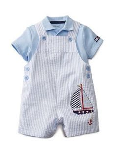 Carters Baby Boys, Baby Kids, Preppy Baby Boy, Baby Boy Fashion, Toddler Fashion, Newborn Girl Outfits, Kids Outfits, Funny Baby Clothes, Babies Clothes