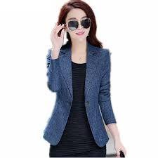 Resultado de imagen para chaquetas para mujer