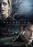 Take a look to this new international poster of Regression, the upcoming thriller movie starring Ethan Hawke and Emma Watson: Films Hd, Hd Movies, Horror Movies, Movies To Watch, Movies Online, Movies And Tv Shows, Movie Tv, Game Movie, Film Watch