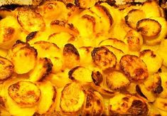 Potato Recipes, Food Inspiration, Side Dishes, Recipies, Food And Drink, Vegetarian, Healthy Recipes, Healthy Food, Yummy Food