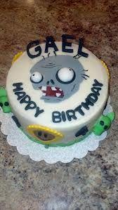 zombie cake - Buscar con Google