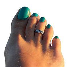 Toe Rings For Teen Girls Sale 42% OFF! 2015 #Toe Rings For Teen Girls