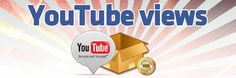 http://onewaytextlinking.com/buy-youtube-comments/  How To Get More Views|Buy Real YouTube Subscribers|Buy Real YouTube Views Yahoo