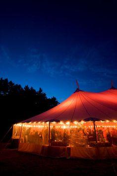 94 Best Wedding Tent Lighting Images Wedding Tent