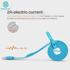 Lighting Fast USB Data Sync & Charging Cable for IOS //Price: $12.38 & FREE Shipping //     #shop