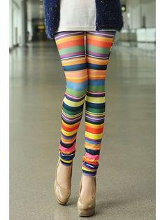 Fashionable lagging