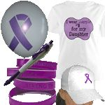 Cure4Fibromyalgia.org, Fibromyalgia Symptoms, Awareness, Research, Products and Merchandise