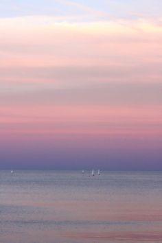 Pastel sky | Flickr - Photo Sharing!