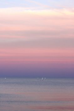 Pastel Sky - RachelC. photography   Flickr