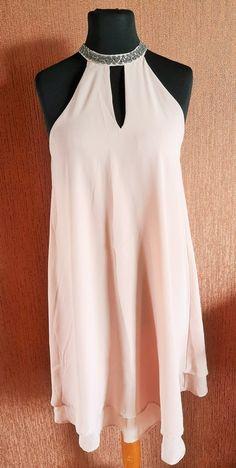 Sukienka roz. 38 - Vinted Tank Tops, Outfits, Women, Fashion, Moda, Halter Tops, Suits, Fashion Styles, Fashion Illustrations