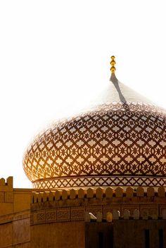 """alixanasworld: """" Nizwa, Oman """""""