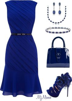 """""""Untitled #74"""" by mzmamie on Polyvore"""