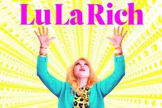 """LuLaRich è una docuserie in streaming su Amazon Prime Video che racconta di LuLaRoe un'azienda passata dall'essere un fenomeno ad una presunta truffa. Dai creatori di """"Fyre Fraud"""" di Hulu, LuLaRich è una vera e propria docuserie su LuLaRoe, l'azienda di abbigliamento online femminile che è passata da fenomeno di... The post LuLaRich una serie documentario su LuLaRoe su Amazon Prime Video appeared first on PlayBlog.it. Truth Hurts, It Hurts, All Goes Wrong, Life Review, Buttery Soft Leggings, Amazon Prime Video, One Star, Multi Level Marketing, Streaming Movies"""