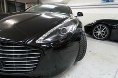 www. Aston Martin, Autos, Auto Paint