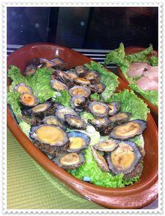 Tasca de Tapa en Tapa - La Orotava  #food #comida #tapas #pinchos #guachinches #gastronomia #ricorico #tenerife #tenerifesenderos