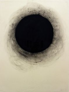 thearksakura:  Anish Kapoor, Untitled
