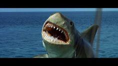 Faimoasele filme Fălci se văd pe AXN în weekend-ul prelungit de Rusalii, pe 3 și 4 iunie, de la 21:00.Aflați mai multe detalii interesante despre una dintre cele mai faimoase producții din istoria… Trends Magazine, Whale, Movies, Mai, Animals, Movie, Animales, Animaux, Films