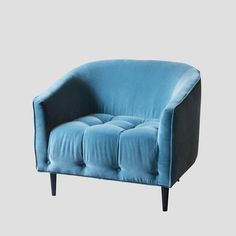 See our wide range of furniture; Discover your personal Scandi style Sofa Chair, Tub Chair, Velvet Furniture, Free Fabric Samples, Clothes Steamer, Design Fields, Velvet Armchair, Scandi Style, Modern Spaces
