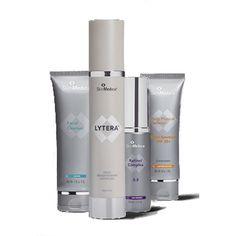 SkinMedica Lytera Skin Brightening System