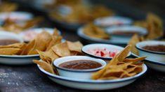 EATER's Top Rated Restaurants in Tulum