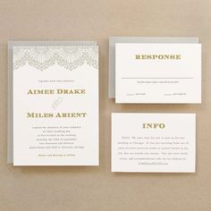 Great etsy store for printable invites