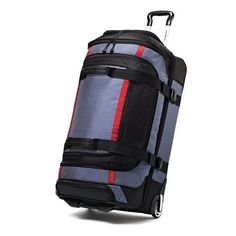 Travel Luggage Duffle Bag Lightweight Portable Handbag Golden Taj Mahal Large Capacity Waterproof Foldable Storage Tote