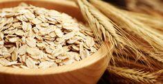 ¿Que cereales son los más saludables?