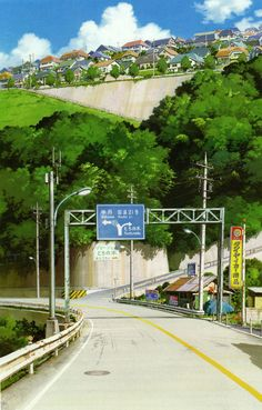 Studio Ghibli © Toho Company © Buena Vista International ...