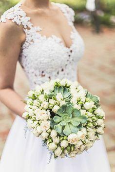casamento ao ar livre rhaissa bruno inspire-32