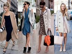 Blog-VanDuarte-como-usar-vestido-inverno-dress-winter-2