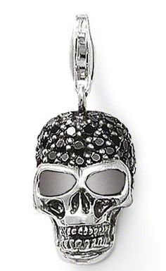 Thomas sabo rebel at heart sterling silver anhnger knoten 5998 79 thomas sabo rebel at heart sterling silver anhnger knoten 5998 79 5998 79 thomas sabo sterling silver pinterest pendants heart and silver mozeypictures Image collections