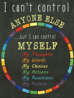 Middle school quotes, middle school counselor, school sayings, bulletin board ideas middle school Coping Skills, Social Skills, School Bulletin Boards, Counseling Bulletin Boards, Bulletin Board Ideas For Teachers, Behavior Bulletin Boards, Health Bulletin Boards, Quotes For The Classroom, Kindness Bulletin Board
