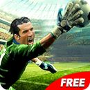 Download Soccer Goalkeeper:        Terrible. I have to be honest. It is schetste  Here we provide Soccer Goalkeeper V 1.1a for Android 3.0++ Soccer Goalkeeper Now you're a real soccer goalkeeper, you have to save your team from relegation stopping every shot you can, your skill with gloves is all you have to address...  #Apps #androidgame #BamboStudio  #Sports http://apkbot.com/apps/soccer-goalkeeper-2.html
