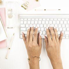 Noen ganger er det ikke så mye som skal til for at du kan gjøre bloggen enda litt bedre. Her får du 6 enkle endringer du kan gjøre i dag!