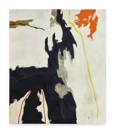 Print Abstract Expressionist Clyfford Still Color Field AbEx Modern Art Painting Smokey Robinson, Willem De Kooning, Action Painting, Museum Exhibition, Art Museum, Abstract Canvas, Oil On Canvas, Constellations, Clyfford Still