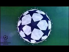 #UEFA #ChampionsLeague2019 #Liverpool #TottenhamHotspur Who will win Champions League 2019? - YouTube
