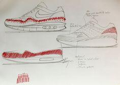 Nike Air Max 1 Ultra Flyknit,  #AirMax1 #AirMax1UltraFlyknit #Flyknit #nike #NikeSportswear #sneaker #UltraFlyknit, #agpos, #sneaker, #sneakers, #sneakerhead, #solecollector, #sneakerfreaker,  #nicekicks, #kicks, #kotd, #kicks4eva #kicks0l0gy, #kicksonfire, #womft, #walklikeus, #schuhe, #turnschuhe, #yeezy, #nike, #adidas, #puma, #asics, #newbalance #jordan, #airjordan, #kicks
