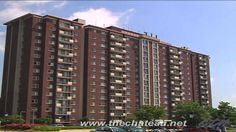 The Chateau   Silver Spring MD Apartments   Southern Management