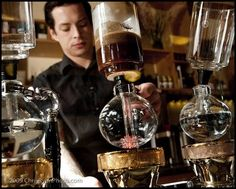 A profissão de barista coffee surgiu nos anos de 1990 e está cada vez mais ganhando força, graças ao gosto adquirido pelos brasileiros pelos […]