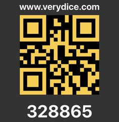 Try www.verydice.com app. It's a Free rewards app that you can earn points to redeem items through Amazon! Free items with Free Shipping! I honestly didn't believe it but I redeemed my first item today! Make sure to Use code 328865 and you will get 50 free dice rolls to start earning!