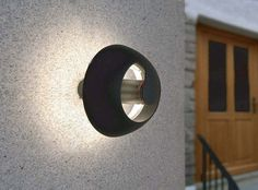 LUTEC Spril Wall and Ceiling LED Lamp, £121.50. Find out more at http://www.outdoor-lighting-centre.co.uk/lutec-spril-wall-ceiling-lamp-p-1169.html
