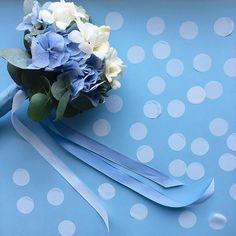 Нежный букет для очаровательной подружки невесты#GolubitskayaWedding #GGprojectWedding #gg_project #свадьбанавершинечувств #fiori_ua #fiori_decor