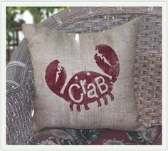 Living Simplistically | Products | Pillows