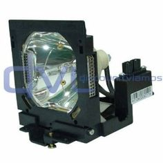 Sanyo PLC-EF32L Projector Lamp Philips Lamp w/ Housing 3 Month Warranty by Philips. $158.99. Brand new Sanyo PLC-EF32L projector replacement lamp with housing.